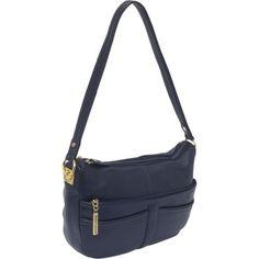 ysl sling bag - Stone Mountain, Leather Hobo Purse, black handbag yet another ...