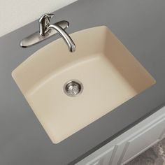 Blanco Single Basic Sink   Google Search