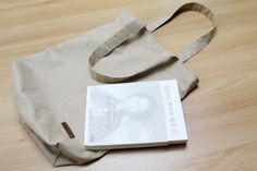 Canvas Eco friendly Shopping Bag Tutorial Sewing step by step Canvas Wallet, Canvas Tote Bags, Sewing Projects For Beginners, Sewing Tutorials, Tutorial Sewing, Large Bags, Small Bags, Diy Step By Step, Purse Tutorial