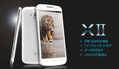 UMI X2 Launched with Quad-Core Processor, 5-inch 1080p Display in India - See more at: http://www.techsemo.com/2013/02/umi-x2-specification-price-feature.html