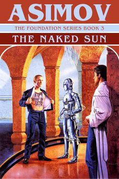 asimov__the_naked_sun_by_lf420-d8zwse7.jpg (1000×1500)