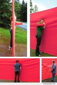 the anonymous hugging wall by keetra dean dixon Interactive Exhibition, Interactive Walls, Interactive Design, Instalation Art, Experiential, Community Art, Public Art, Event Design, Decoration
