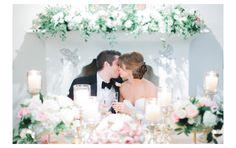 The romance doesn't get better than this!  @andrewjadephoto @elchorro  #arizonaweddings #reception #love