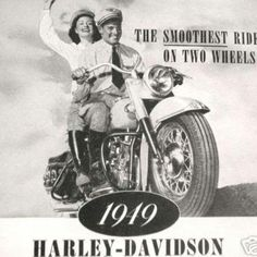 . http://www.facebook.com/pages/Indian-Chief-Legend/505680782803314 What is the difference beetween Indian and Harley? Harley is for sell Like the legend :)