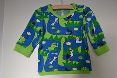 tricot shirt