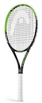 Badminton, Tennis Racket, Squash, Cyber, Gourd, Pumpkins, Pumpkin