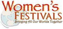 This mind-opener festival is great for all the women, and is very helpful. Santa Barbara is lucky to held this one.