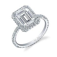A Look at Emily Maynard's Engagement Ring