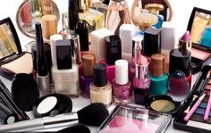 Προσοχή στα Συστατικά των Καλλυντικών - PARABENS!!! - My Beautiful Body | mybeautifulbody.gr | Συμπληρώματα Διατροφής, Προϊόντα Φυσικής Διατροφής, Τόνωση, Αδυνάτισμα
