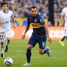 Can Independiente del Valle gatecrash Boca, Sao Paulo at Copa Libertadores?
