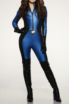 Need this for a Halloween costume, originally on Lab Rats Elite Force on Disney XD Buy Costumes, Cosplay Costumes, Halloween Costumes, Kelli Berglund Hot, Jojo Siwa's Phone Number, The Cw Shows, Kira Kosarin, Lab Rats, Super Hero Outfits