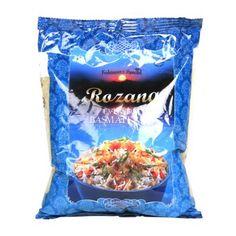 Price Rs.350/- Buy #Kohinoor Special #Rozana #Basmati #Rice Online in Delhi, Noida, Ghaziabad, NCR at Bazaarcart.com