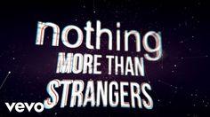 Seven Lions, Myon & Shane 54 - Strangers (Radio Edit) [Lyric Video] ft. Tove Lo - YouTube