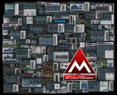 98 bästa bilderna på Software Effects i 2019 | Audio, Elektronisk