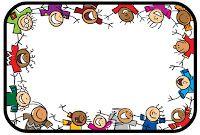 """""""Ταξίδι στη Χώρα...των Παιδιών!"""": ΚΑΡΤΕΛΑΚΙΑ ΜΕ ΟΝΟΜΑΤΑ (ΓΙΑ ΤΙΣ ΚΡΕΜΑΣΤΡΕΣ, ΤΑ ΣΥΡΤΑΡΙΑ ΤΩΝ ΠΑΙΔΙΩΝ)"""