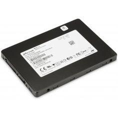 NEW Product Alert:  HP 256GB SATA Solid State Drive  https://pcsouth.com/sata-ssds/379063-hp-256gb-sata-solid-state-drive-sata-ssd-hp-0886112492953.html