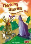 NEW Resources Library-Mike Fleetham's Thinking Classroom'Thinking Stories to Wake Up Your Mind by Mike Fleetham Social Thinking, Thinking Skills, Critical Thinking, Philosophy For Children, Information Processing, Types Of Books, My Teacher, Primary School, Early Childhood
