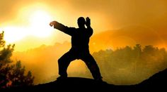 Tai Chi Chuan Yang Style - Zenitude Experience - ZENTAO - Shiatsu e Riflessologia a Pianezza - Torino Tai Chi, Tao, Yin Yang, Happy Reading, Qigong, Relaxing Music, Kung Fu, Karate, Logos