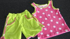 Strand-Outfit_Artikelbild