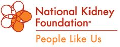 Join a Kidney Walk, a good cause.