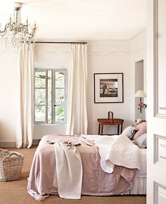18th century farmhouse in Luberon Valley, Provence, France // luxury holiday home | Dustjacket Attic