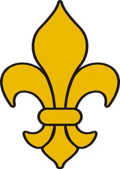 Find images of Fleur De Lis. ✓ Free for commercial use ✓ No attribution required ✓ High quality images. Free Pictures, Free Images, Png Photo, Orient, Star Wars Art, Coat Of Arms, High Quality Images, Decoration, Unity