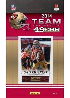 Cheap NFL Jerseys Sale - 1000+ ideas about Frank Gore on Pinterest   Jerry Rice, Colin ...