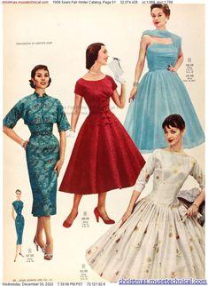 Fifties Fashion, Retro Fashion, Vintage Fashion, Fifties Style, Petite Fashion Tips, Fashion Tips For Women, Men Fashion, Fall Fashion, Style Fashion