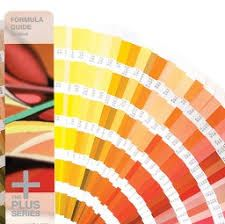 Image result for pantone swatch book