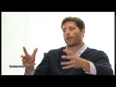 Camera Vino 1x10 - Dominik A. Huber, Terroir al Limit