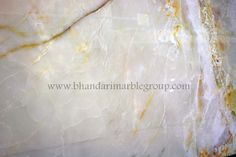 White Onyx- 2 Onyx Marble, Marble Stones, Fireplace Surrounds, Wall Cladding, Granite, Natural Stones, Flooring, Modern, Sinks
