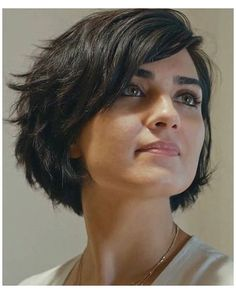schwarze kurze frisuren 2019 #shorthairstyles in 2020