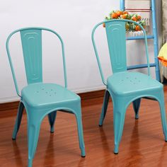 Sidney Side Chair Antique Revival Chair Side Chairs