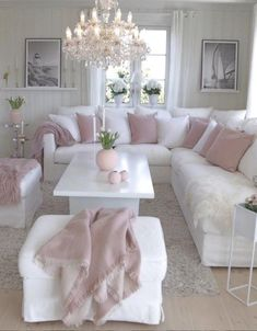 #coffee #coffetable #coffetabledecor #decoracion #homeorganization  #livingroomdecor  #rosegold #lifestyle  #sofa  #livingroomdecor #livingroom  #bedroomdecor #livingroomdecor