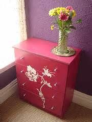 painted furniture ideas - Yahoo Image Search Results
