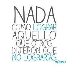 Frases, amor, vida, palabras, español, letras