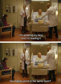 hahahaha Medical Tv Shows, Medical Drama, It's Never Lupus, House Jokes, House And Wilson, Everybody Lies, Gregory House, Bae, Nerd Cave