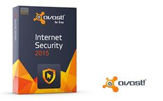 Download Avast Internet Security 2015 Offline Installer Setup | Avast 2015 10.3.2223 Direct Download Free Download With Crack Full Version 2016   Download Avast Internet Security 2015 Offline Installer Setup | Avast 2015 10.3.2223Direct Download Free Download With Crack Full Version 2016  Download Avast Internet Security 2015 Offline Installer Setup | Avast 2015 10.3.2223  Avast! Internet Security 2015is the company's next generation security suite and includes an antivirus engine firewall…