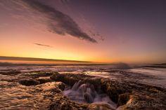 The blue hour at Warrnambool.  #destinationwarrnambool #warrnambool #visit12apostles #greatoceanroad #visitvictoria #sky_sultans #sky_painters #splendid_shotz #igshotz_power #sunset_hub #sunset_vision #FocusAustralia #aussiephotos #sunset_hub #phototag_sunset #super_photosunsets #gottolove_this #australia_shotz #sunset_madness #sunset_stream #australiagram #escapeandexplore #exploreaustralia #ig_australia #exclusive_shots #world_bestsky by mtberharry