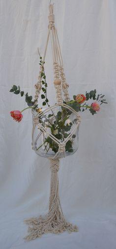 Planthanger FROSTA design