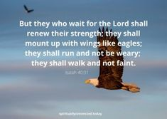 - Grow Spiritually with Christian Inspirational Articles and Videos Spiritual Attack, Wings Like Eagles, Relationship Posts, Inspirational Articles, Saving A Marriage, Jesus Quotes, Life Purpose, Christian Inspiration, Healthy Relationships