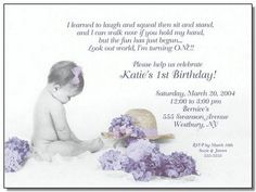 445fec9502fa1af38592af2fa2f5b2dc retirement party invitations invitations baby showers winter white first communion invitations products i love,Religious Baby Shower Invitations