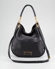 MARC by Marc Jacobs Too Hot To Handle Tote - Neiman Marcus