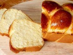 Bread Recipes, Cake Recipes, Vegan Recipes, Cooking Recipes, European Dishes, Hungarian Recipes, Recipes From Heaven, Winter Food, Bread Baking