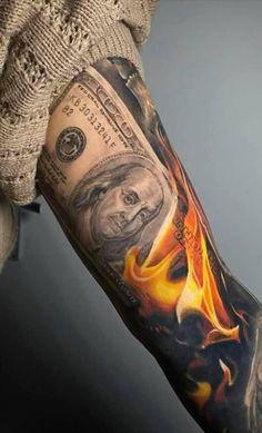 Portrait, Tattoos, Tattoo Ideas, Tattoo Studio, Tattoo Inspiration, Tattoo Drawings, Tatuajes, Headshot Photography, Tattoo