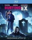 Burying the Ex [Blu-ray] [Only @ Best Buy] [2014]