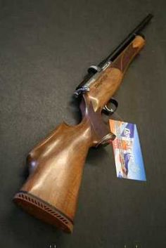 Daystate Huntsman Classic .177cal Air Rifles For Sale in Buckinghamshire - GS338D7AC :: £ 700