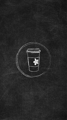 Home - Cherbear Creative Coffee Instagram, Instagram Music, Creative Instagram Stories, Instagram Logo, Instagram Story Template, Instagram Story Ideas, Instagram White, Instagram Templates, Instagram Design