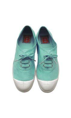 La page est introuvable - Site officiel Bensimon A Girl Like Me, Aqua, Oxford Blue, Vogue, Out Of The Closet, Oui Oui, Sock Shoes, Summer Looks, Footwear