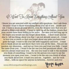 Want to know about my love life Soulmate Love Quotes, True Love Quotes, Romantic Love Quotes, Strong Quotes, Real Relationship Quotes, Real Relationships, Love Quotes Poetry, Qoutes About Love, Meaningful Quotes